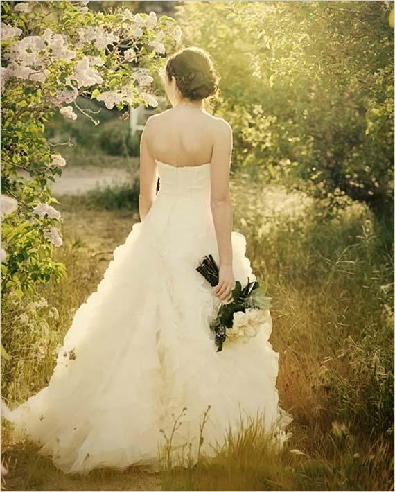 Wedding inspirations - Obrázok č. 68