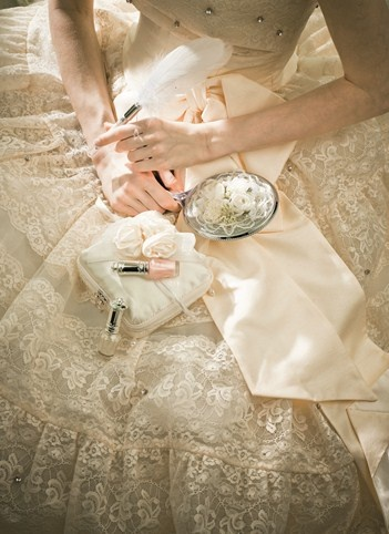 Wedding inspirations - Obrázok č. 130