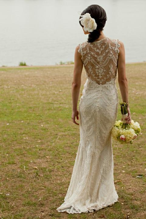 Idú sa šiť šaty na svadbu - Obrázok č. 7