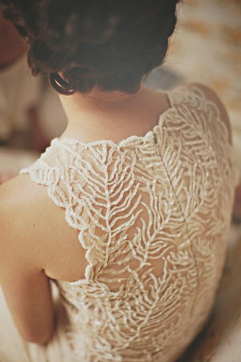 Idú sa šiť šaty na svadbu - Obrázok č. 5