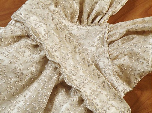 Handmade poklady - Obrázok č. 34