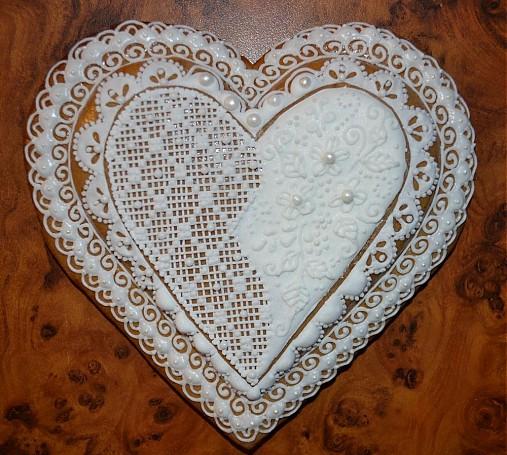 Handmade poklady - Obrázok č. 43