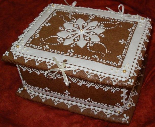 Handmade poklady - Obrázok č. 45