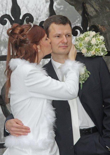 Lucka Trajčíkova{{_AND_}}Miško Stančík - Cmuk