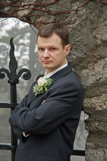 Lucka Trajčíkova{{_AND_}}Miško Stančík - Obrázok č. 18
