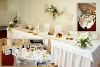 naša svadobná sála...bola nádherná!!!