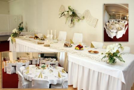 Janka{{_AND_}}Dávid - naša svadobná sála...bola nádherná!!!