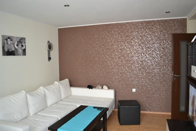 Tapeta v našej obývačke - Obrázok č. 10
