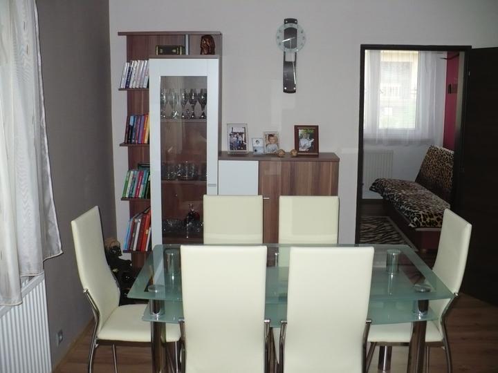 Obývačka - Obrázok č. 3