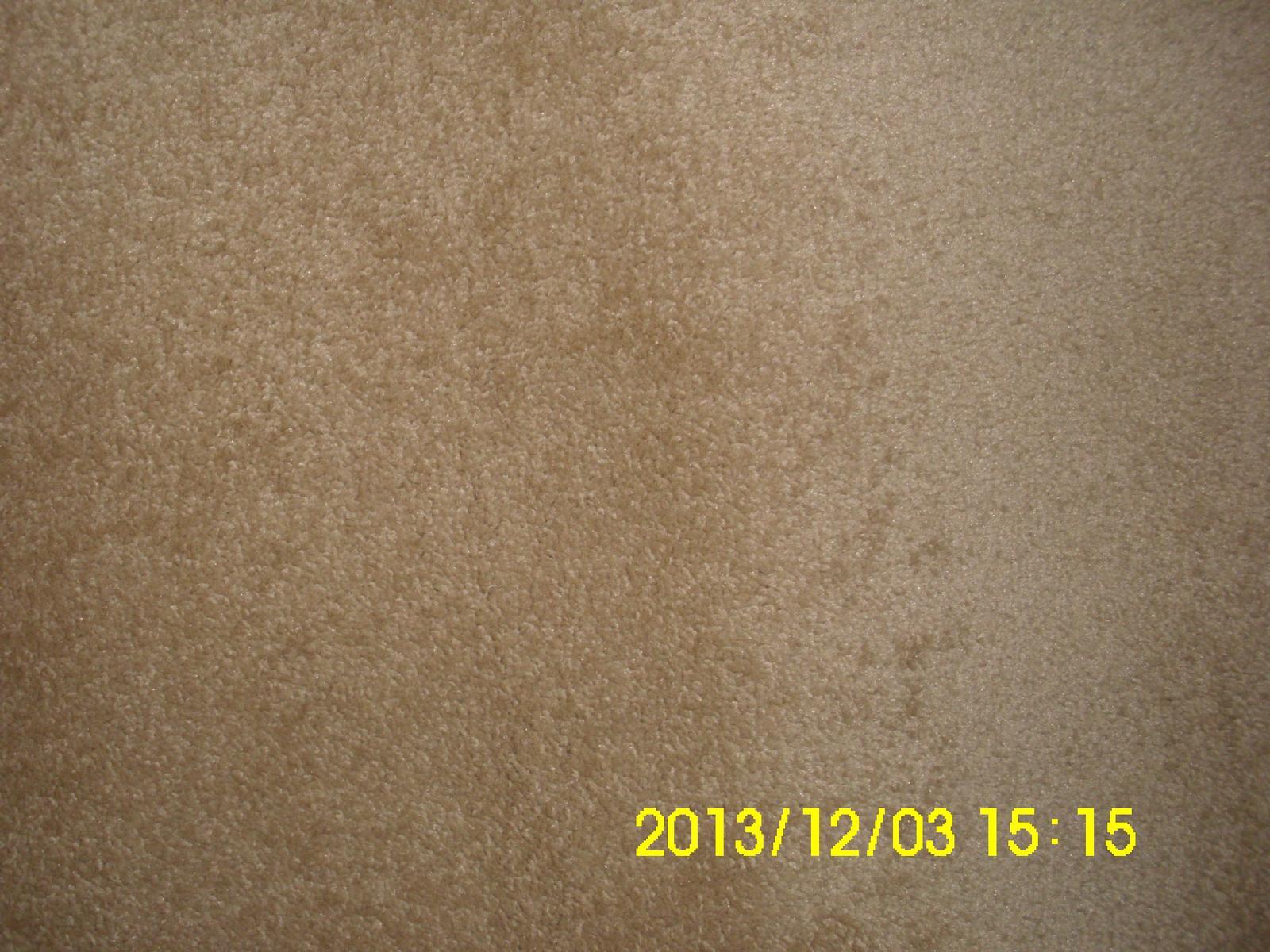 Mam na predaj pokrovec 67x120 cm - Obrázok č. 2