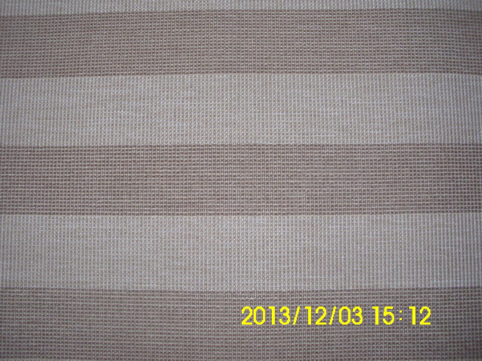 Mam na predaj pokrovec 60x90 cm - Obrázok č. 2