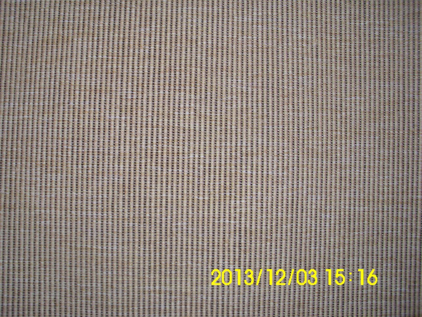Mam na predaj pokrovec 60x90 cm - Obrázok č. 3