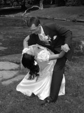posledný nemanželský tanec