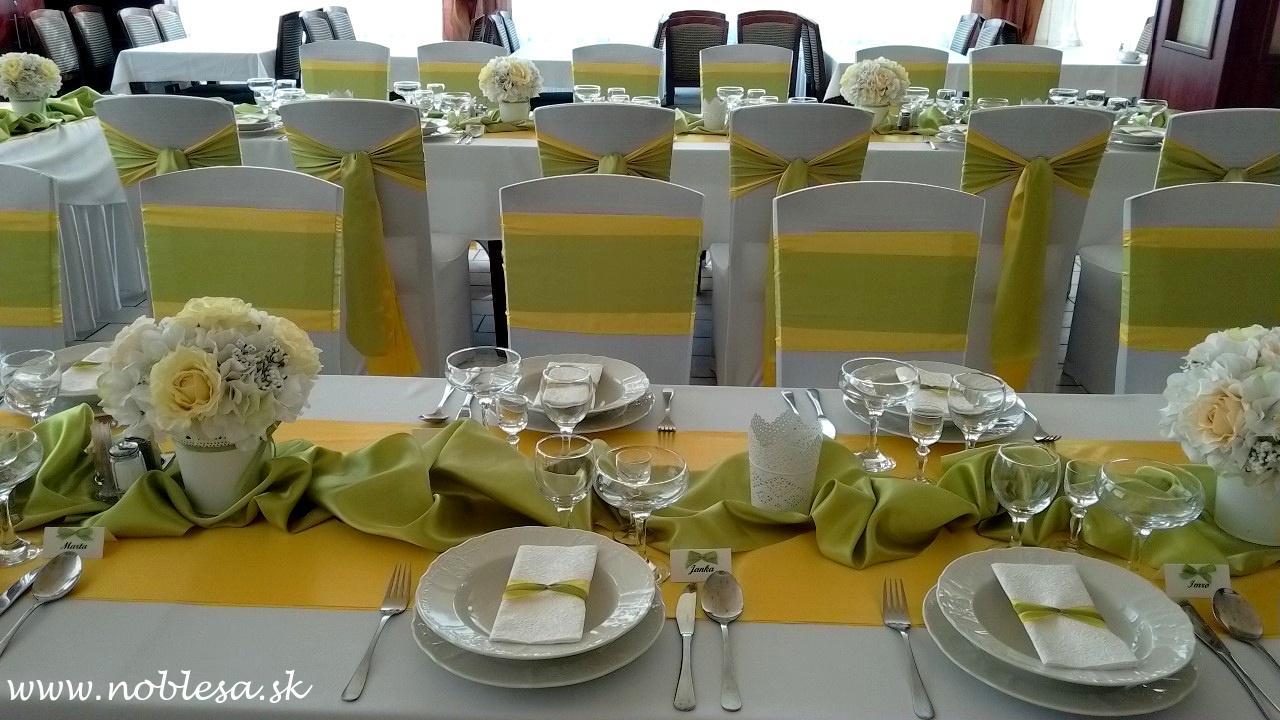 Oslava životného jubilea, Reštaurácia Jednota Senica - Obrázok č. 9