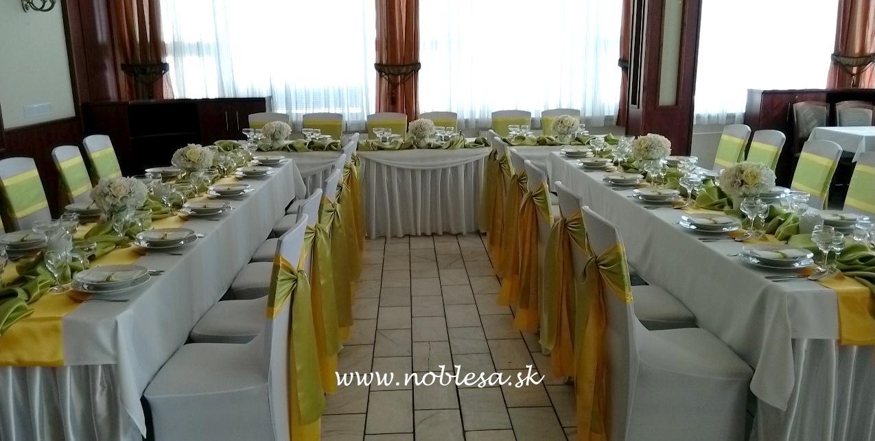 Oslava životného jubilea, Reštaurácia Jednota Senica - Obrázok č. 12