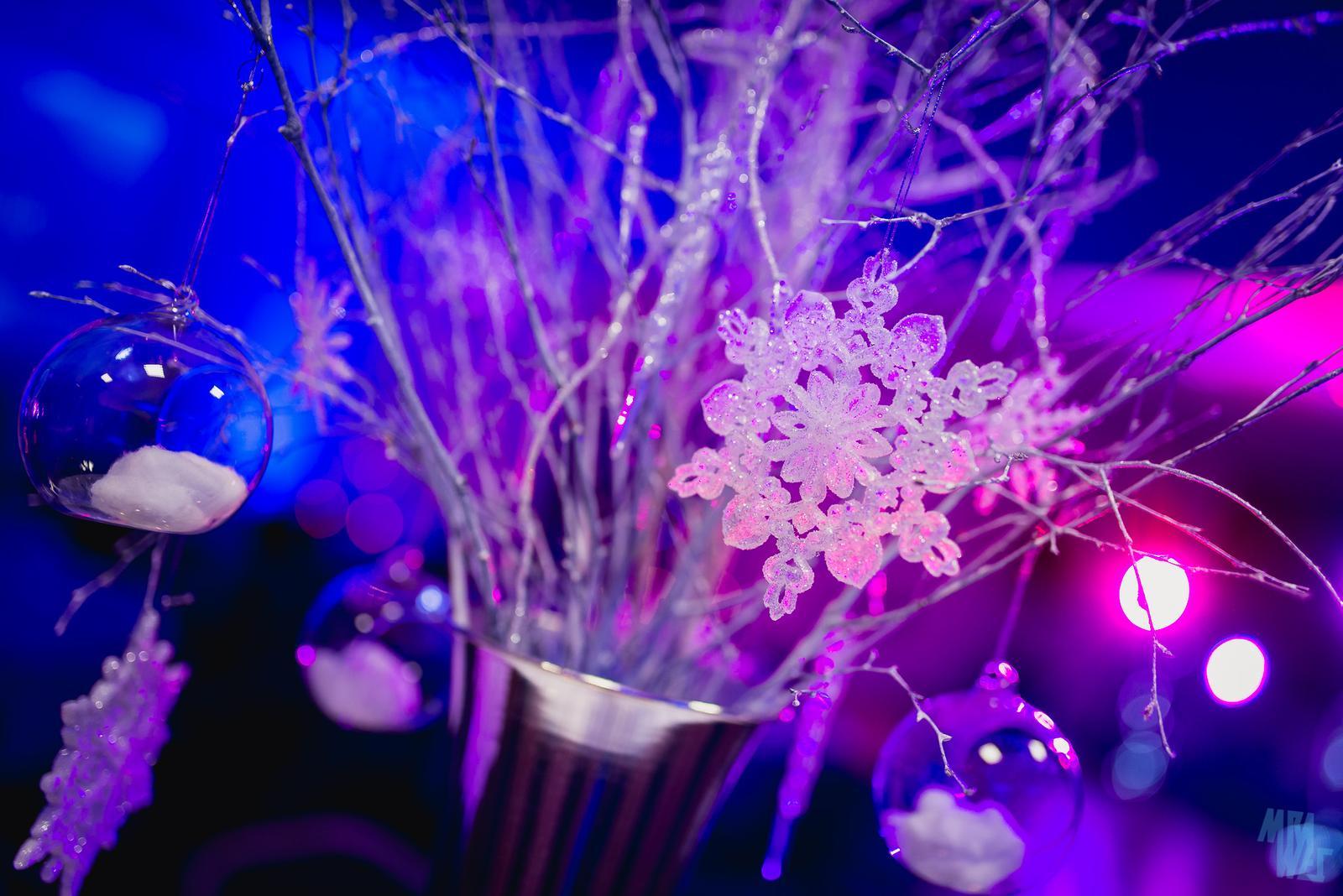 Vianočný večierok - Obrázok č. 7