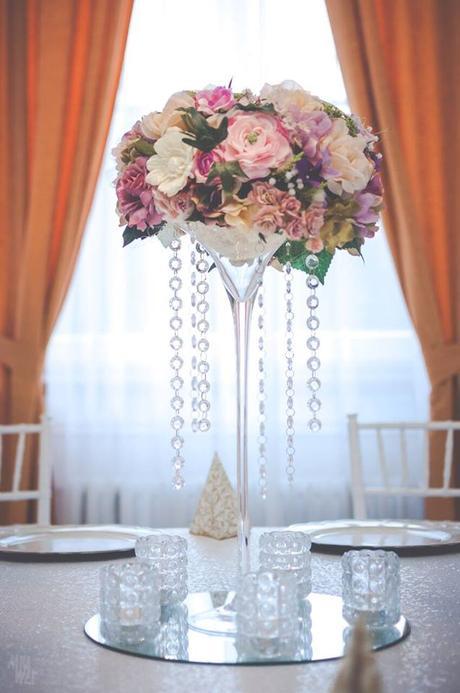 Prenajom - Martiny váza - Obrázok č. 1