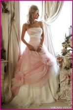 pôvodne som chcela takéto šaty.. =))))) toto boli MOJE VYSNíVANÉ