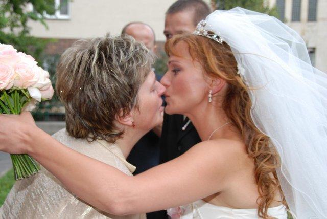 stellinka{{_AND_}}Andrej Kuruc - gratulácia od mamky kiss*