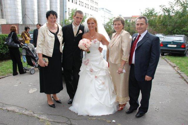 stellinka{{_AND_}}Andrej Kuruc - s rodičmi :)