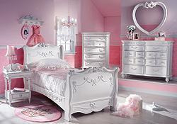 izba pre Lily