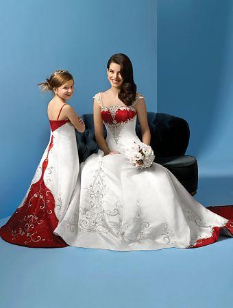 Krásny sen - rozkosne ak by som mala dceru alebo neterku tak by to bolo uplne uzastne