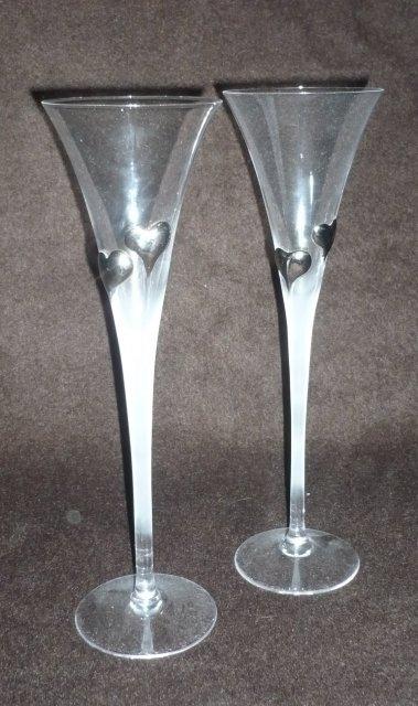 Soňa Rozkošová{{_AND_}}Ján Bochnovič - naše svadobné poháre