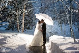 Winter Wedding - Obrázok č. 84