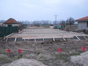 2/2009