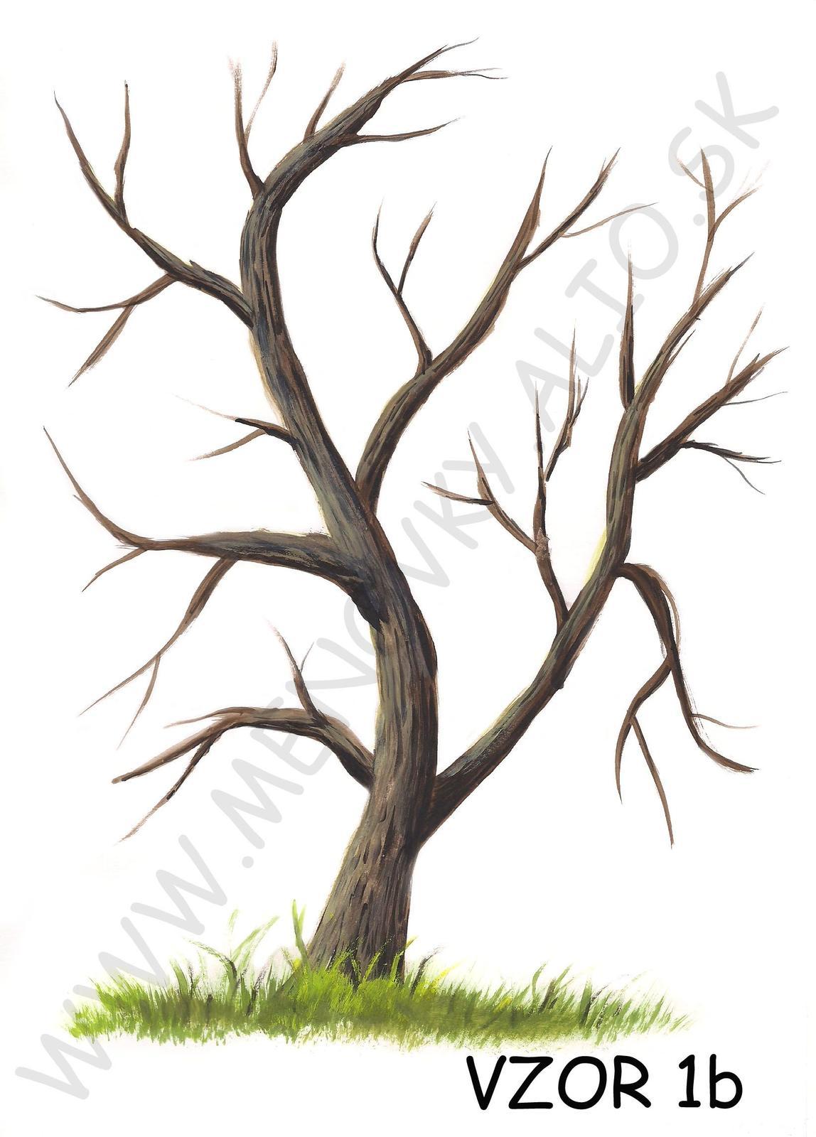 svadobny strom priania - Obrázok č. 2