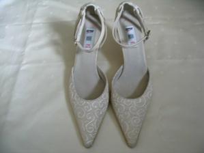 Tak čo poviete?Nie sú krásne?