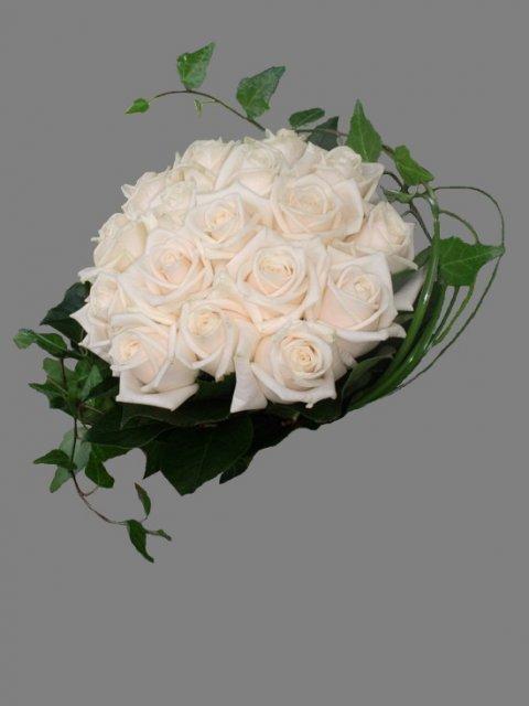 Mamus - ružičky z Miletičky- to dokážeme, však