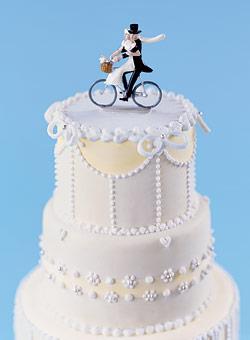 BEAUTIFUL WEDDING - Zaujímavý svadobný dopravný prostriedok