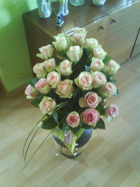 Peťo a Lucia - Aj takto ma moj miláčik miluje...