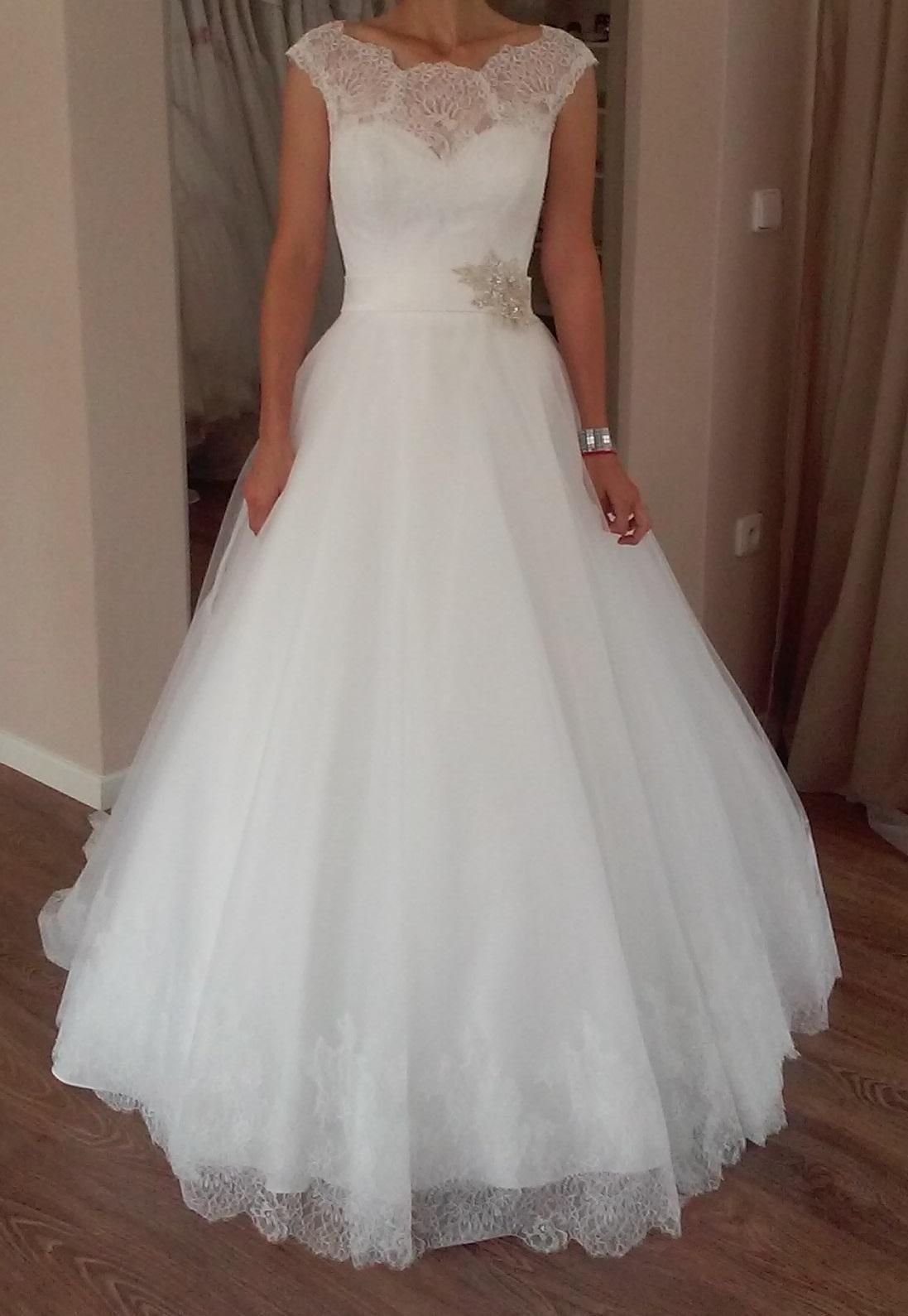 20. aug 2014 o 23 49 • Svadba bola v septembri 2014 • Odpovedz • Páči sa mi  to • fa3378a44e7