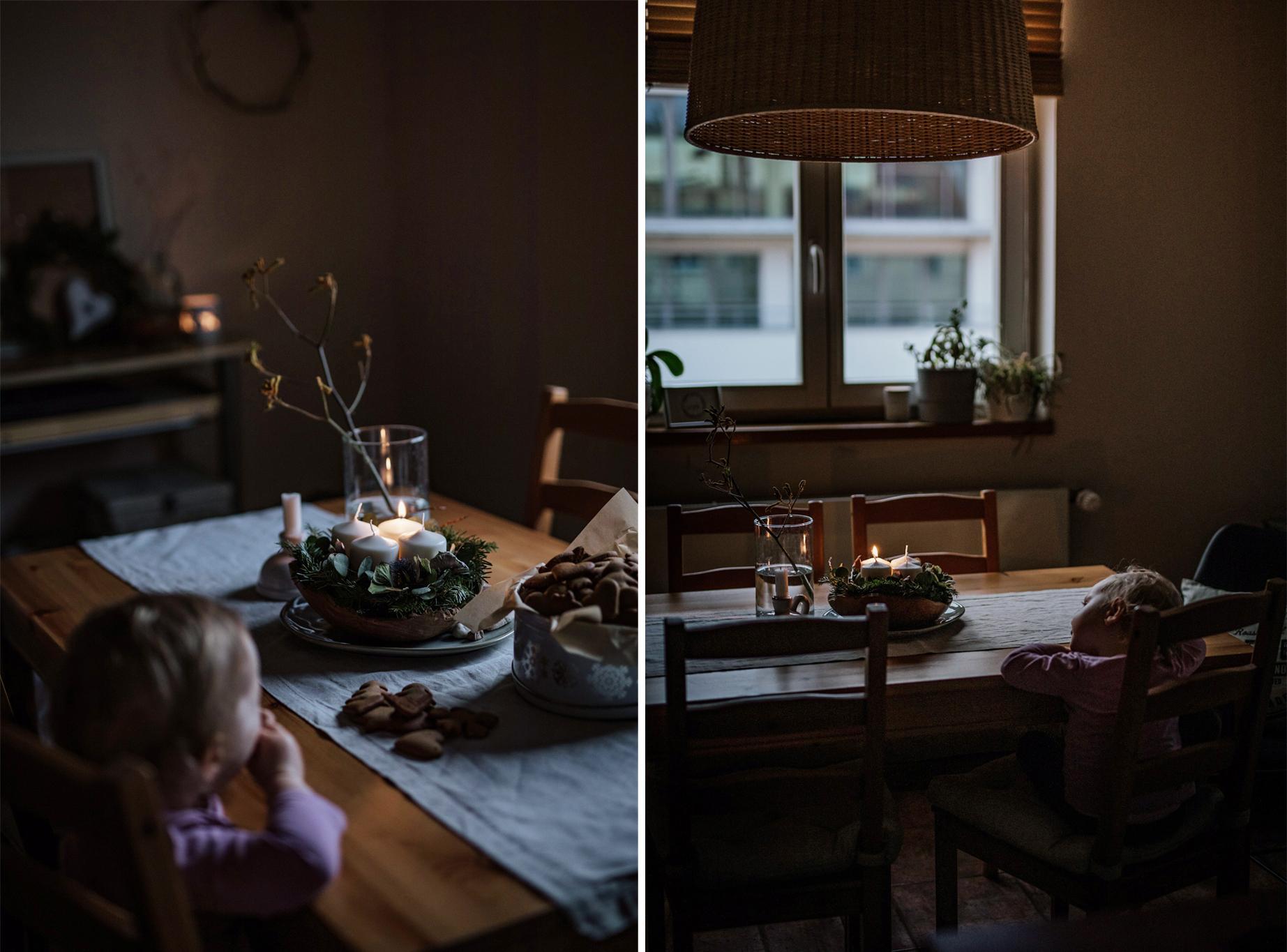 První adventní byla plná radosti z maličkostí :) http://tedatady.com/ziji/03/12/2019/prvni_adventni_179 - Obrázek č. 1