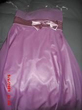 popolnočný dress:-)