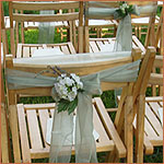 Svadobna stolicka2 - Obrázok č. 87