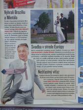Zivot 24/2006, 12.6.2006 str.7