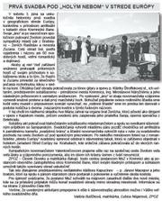 Kremnické noviny, 07/2006 strana 3