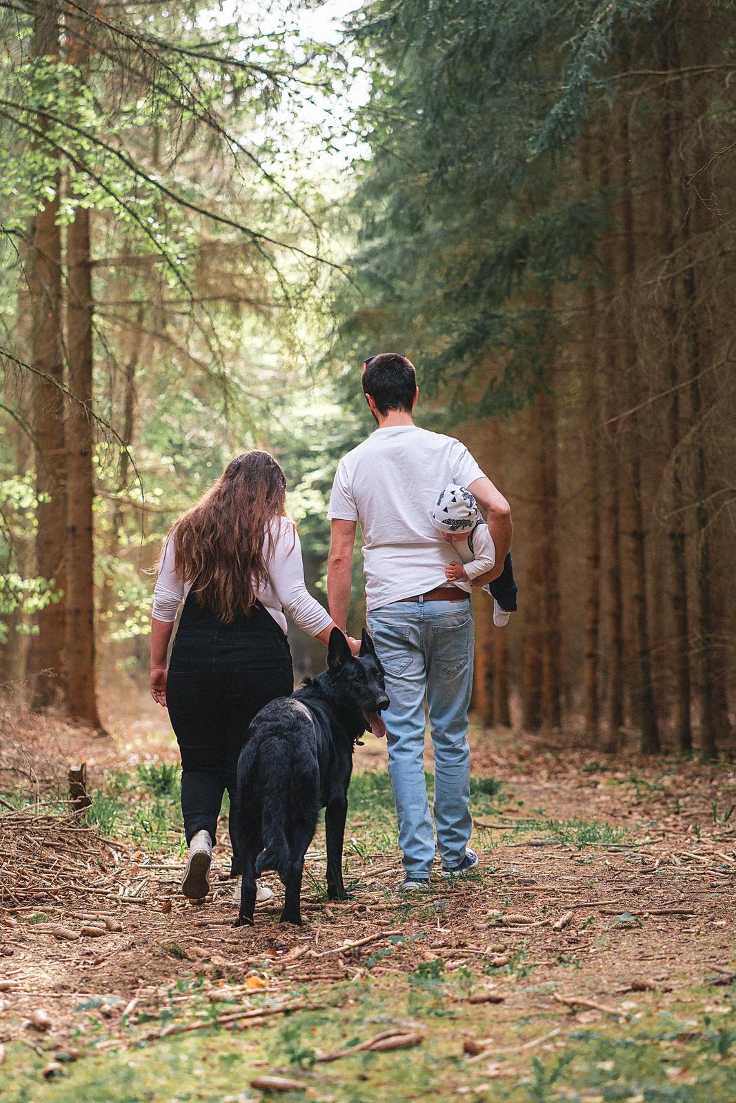 Monika {{_AND_}}Pavel - Teď už budeme kráčet životem jen spolu....♥