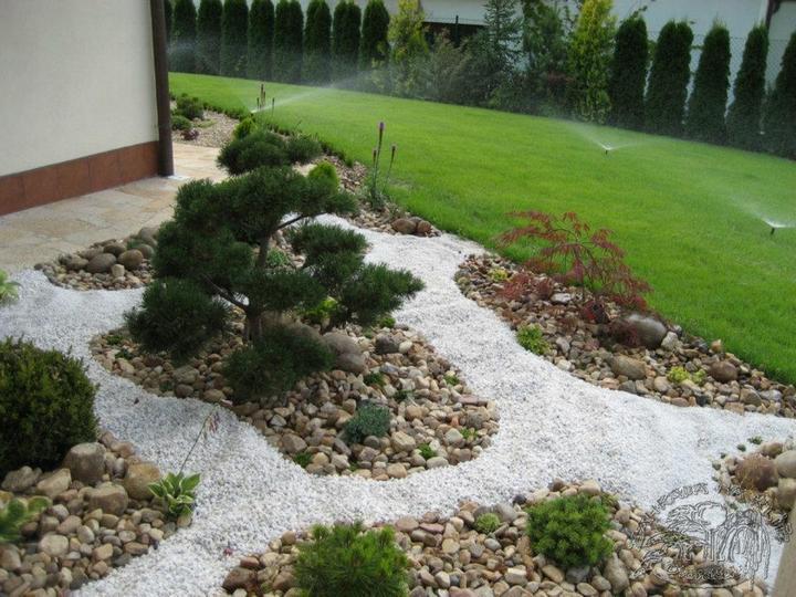 Inšpirácia - záhrada - Obrázok č. 8