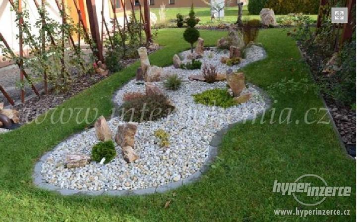 Inšpirácia - záhrada - Obrázok č. 17