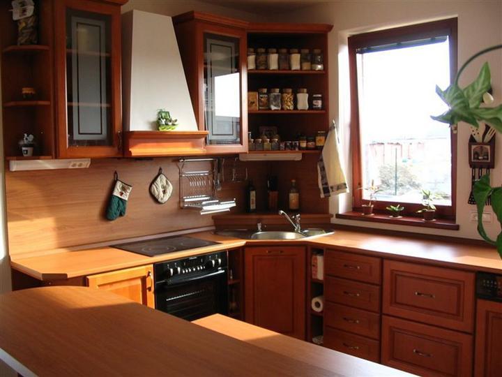 Inšpirácia - Kuchyňa - Obrázok č. 6