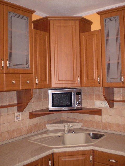 Inšpirácia - Kuchyňa - Obrázok č. 9