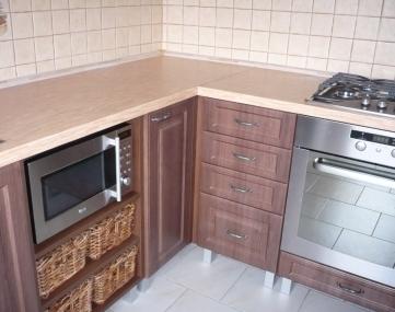 Inšpirácia - Kuchyňa - Obrázok č. 11