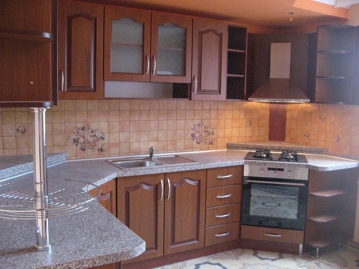 Inšpirácia - Kuchyňa - Obrázok č. 10