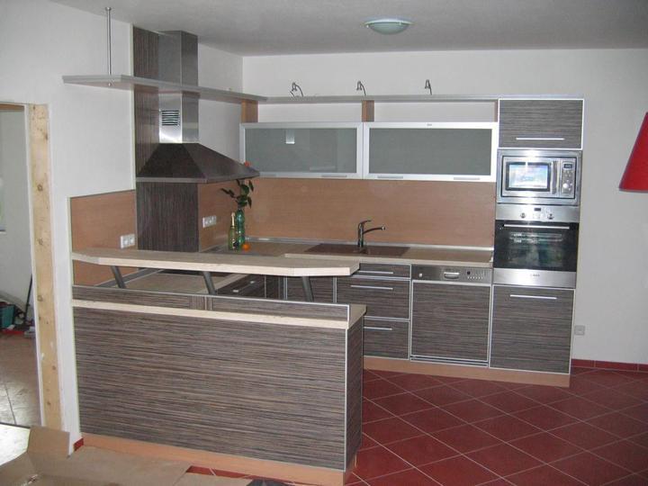 Inšpirácia - Kuchyňa - Obrázok č. 12