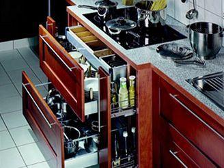 Inšpirácia - Kuchyňa - Obrázok č. 14
