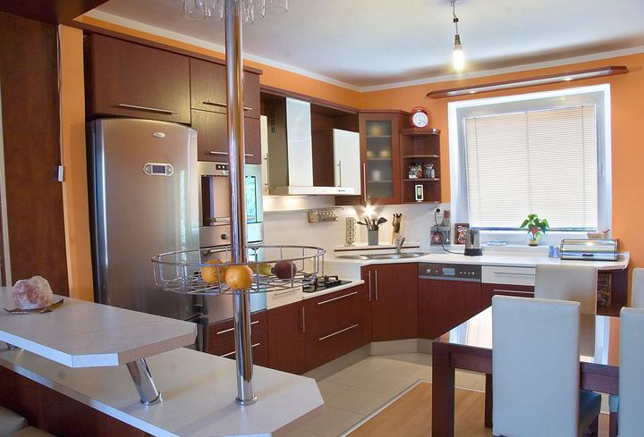 Inšpirácia - Kuchyňa - Obrázok č. 17